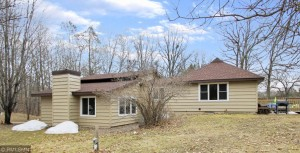 33203 Willwood Lane Crosslake, Mn 56442