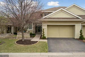 1475 Waterford Drive Golden Valley, Mn 55422