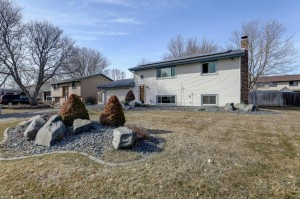 7908 83rd Avenue N Brooklyn Park, Mn 55445