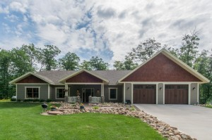 16263 Blueberry Hill Road Deerwood, Mn 56444