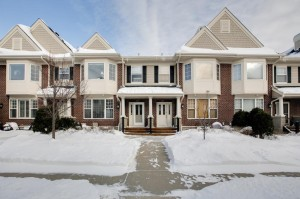 1510 Zarthan Avenue S Unit 103 Saint Louis Park, Mn 55416