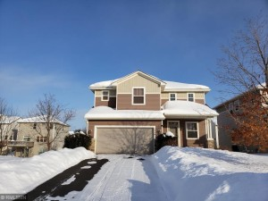 1759 Switchgrass Court Shakopee, Mn 55379