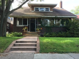 2220 Seabury Avenue Minneapolis, Mn 55406