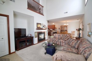 7381 Ne Kalland Circle Unit 62 Otsego, Mn 55301