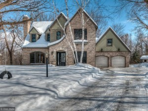 606 Oakwood Court Hudson, Wi 54016