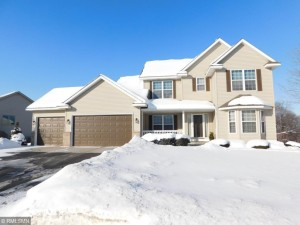 14350 Robin Road Ne Prior Lake, Mn 55372