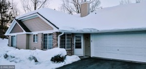 8375 Copperfield Way Inver Grove Heights, Mn 55076