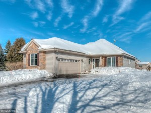 1604 Independence Drive Northfield, Mn 55057