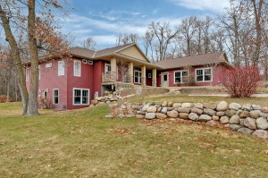 5654 Garden Hills Lane Saint Cloud, Mn 56301
