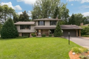 6405 Deerwood Lane N Maple Grove, Mn 55369