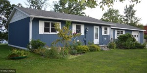 111 Long Street Ottertail, Mn 56571