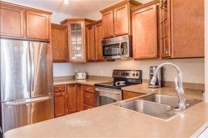 18393 Lafayette Way Unit 218c Lakeville, Mn 55044