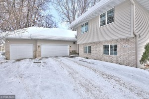 11697 London Street Ne Blaine, Mn 55449