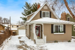 2905 Yosemite Avenue S Saint Louis Park, Mn 55416