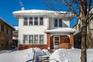 4932 Penn Avenue S Minneapolis, Mn 55419