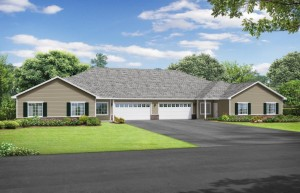 209 Kings Pointe Drive Delano, Mn 55328