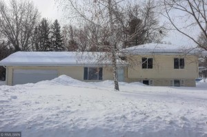 446 111th Lane Nw Coon Rapids, Mn 55448