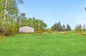 48642 334th Place Palisade, Mn 56469