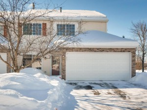 9456 Jewel Lane N Maple Grove, Mn 55311