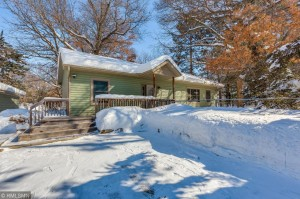 20263 Meadowvale Road Nw Elk River, Mn 55330