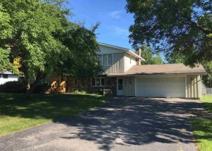 118 Shorewood Drive International Falls, Mn 56649