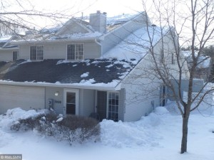 3020 113th Avenue Nw Coon Rapids, Mn 55433
