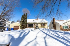 479 Idaho Avenue W Saint Paul, Mn 55117