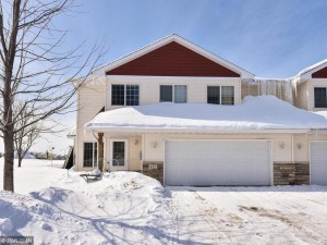 422 Cedar Place Maple Lake, Mn 55358