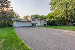 855 Westview Drive Shoreview, Mn 55126