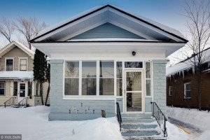 448 Maryland Avenue E Saint Paul, Mn 55130