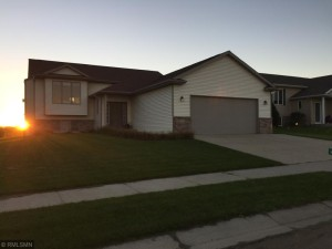 6397 55th Avenue Nw Rochester, Mn 55901