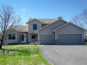 9587 Brookview Circle Woodbury, Mn 55125