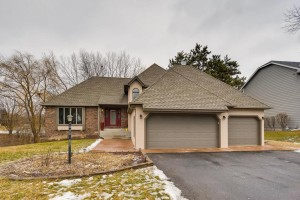 687 Wildwood Lane Stillwater, Mn 55082