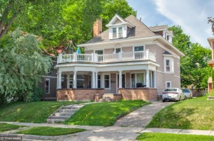 2110 Bryant Avenue S Minneapolis, Mn 55405