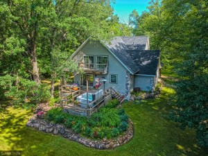 10567 Black Bear Road Brainerd, Mn 56401