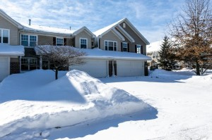 20334 Kensfield Trail Unit 1602 Lakeville, Mn 55044