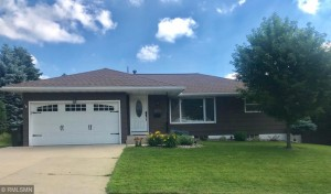 1640 13th Avenue Nw Rochester, Mn 55901