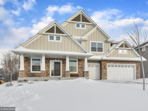 13026 Ayrfield Court Rosemount, Mn 55068