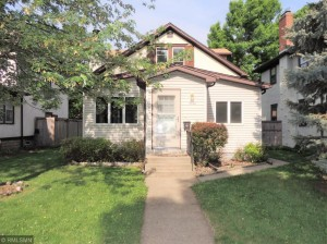 4052 23rd Avenue S Minneapolis, Mn 55407