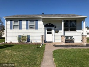 5511 Hammond Avenue Superior, Wi 54880