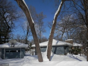 16856 Sherwood Road Minnetonka, Mn 55345