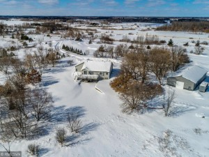 25809 Virgo Street Ne Oxford Twp, Mn 55079