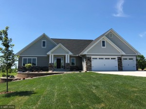 1787 Greystone Road Hastings, Mn 55033