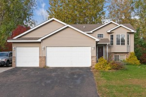 9769 Mill Trail Lane Monticello, Mn 55362