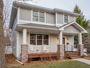 192 Wheeler Street S Saint Paul, Mn 55105