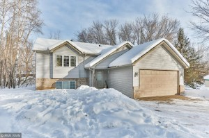 21560 Forest Road N Forest Lake, Mn 55025