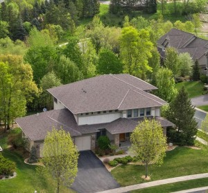 6925 Lake Harrison Circle Chanhassen, Mn 55317