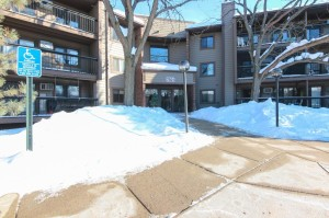 7501 W 101st Street Unit 112 Bloomington, Mn 55438