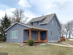 28632 Sleepy Hollow Road Winthrop, Mn 55396