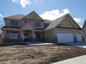 4981 Riley Lane Sw Rochester, Mn 55902